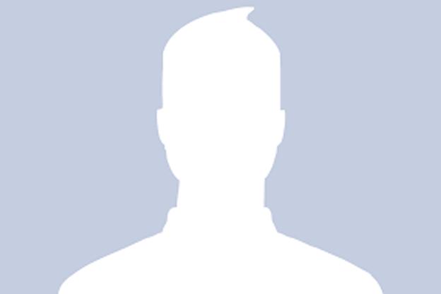 male_blank