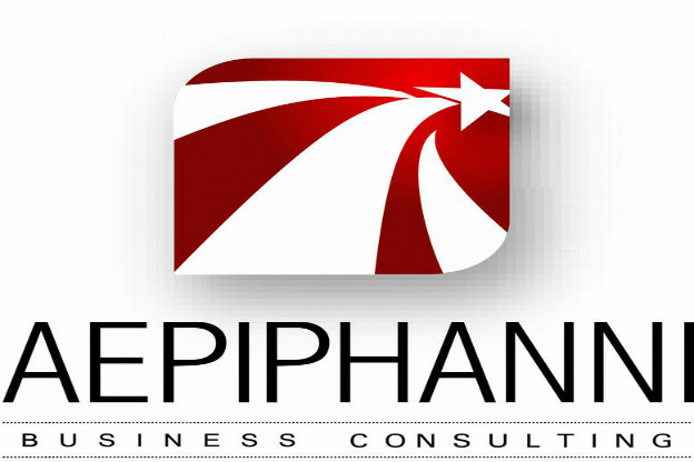 Aepiphanni Logo - ABC_full_624x416