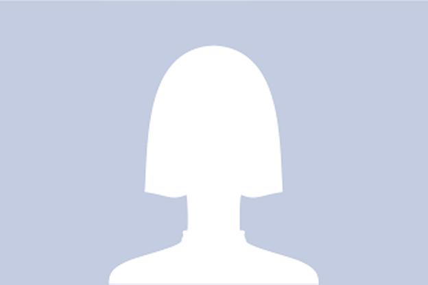 female_blank