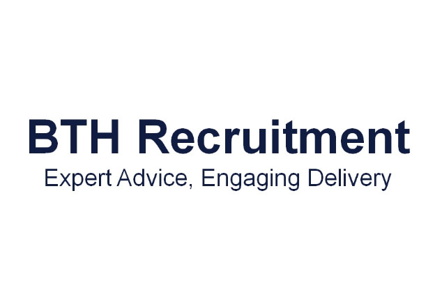 BTH Recruitment_624x416