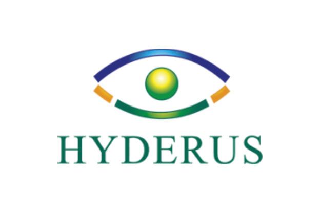 Hyderus_624x416