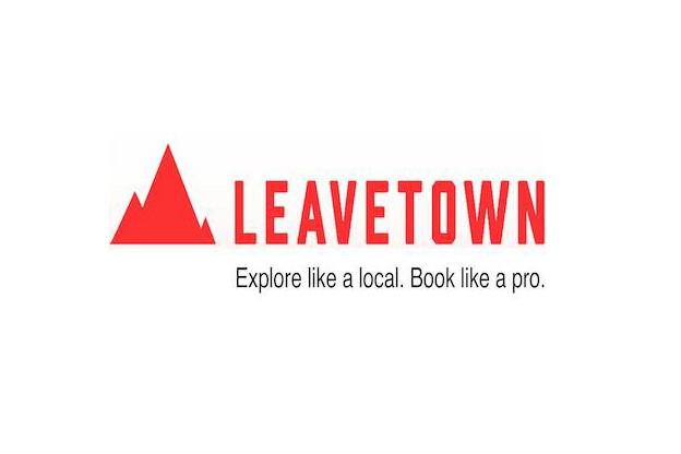 LeaveTown_624x416