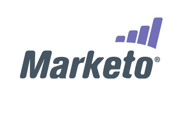 Marketo_624x416