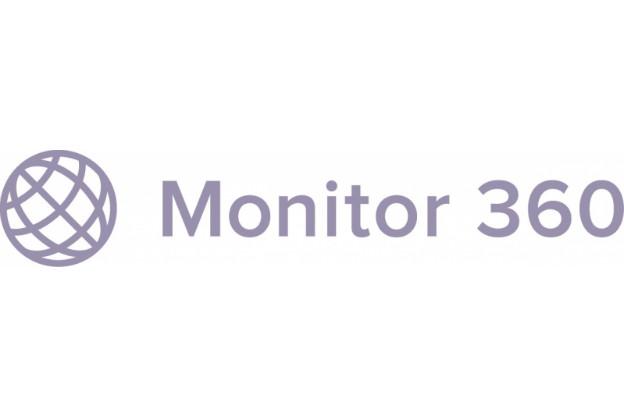 Monitor_624x416