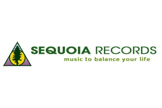 Sequoia Records_624x416