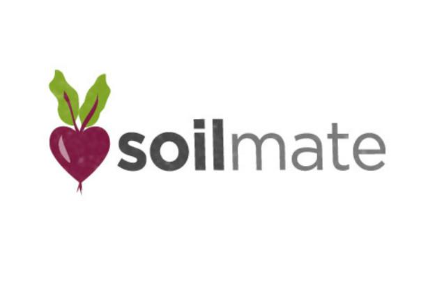 Soil Mate_624x416