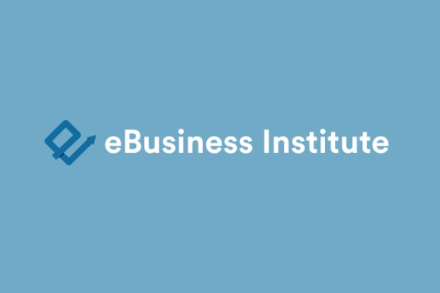 ebusiness Institute_624x416