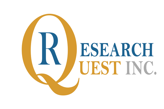 research-quest-logo_2 (3)