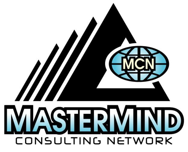 MCN Logo JPEG