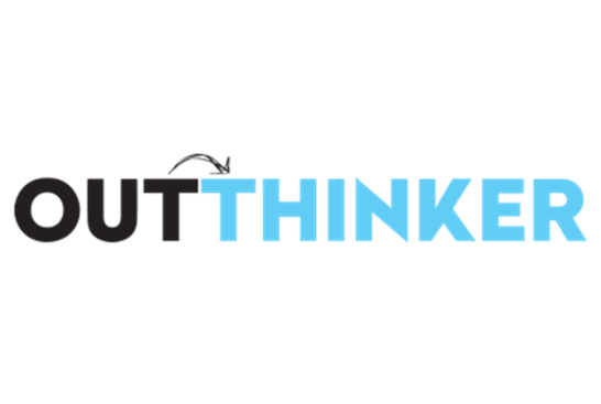 Outthinker Image