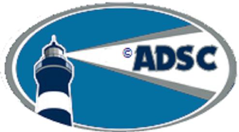 Clean-ADSC-Logo1