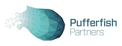 Pufferfish_Logo_4C_01