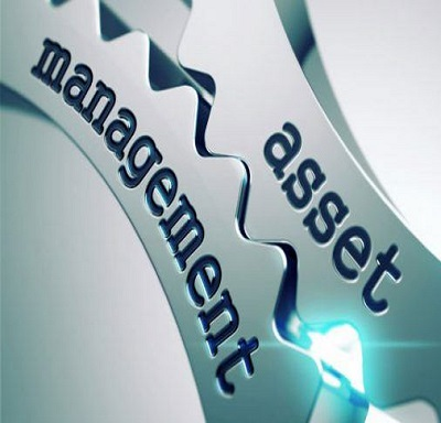 future of asset mgmt- 2
