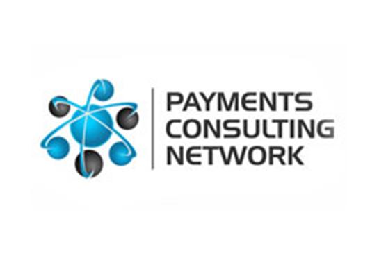 PCN Logo