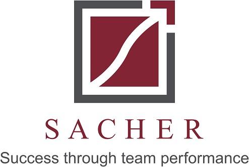 Sacher_logo_Tagline_RGB